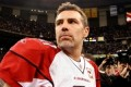 Kurt Warner said he thought about returning to NFL at 47