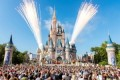 Traveling to Disney World With a Big Family? This 1 Hack Will Save You Tons of Money