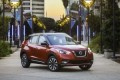 2018 Nissan Kicks Crossover Pricing to Undercut the Juke It's Replacing