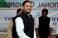 From 'power is poison' to 'power is passion', Rahul Gandhi makes U-turn over 5 years