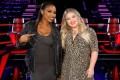 The Voice: Kelly Clarkson and Jennifer Hudson to return as coaches for season 15