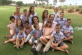 How This 'Super Mom' Juggles Daily Life With 16 Kids