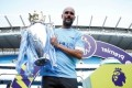 Les records fous du City de Pep