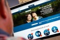 Obamacare startup Oscar will expand to new states
