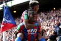 VIDEO REVIEW | Crystal Palace 2-0 West Brom