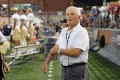Dennis Erickson will coach Salt Lake City's AAF entry