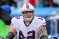Report: Richie Incognito held by police after incident at gym