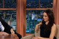 A Crazy-Candid Meghan Markle Interview Just Resurfaced and It's Glorious