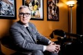 Keith Olbermann takes an expanded role at ESPN, including a return to 'SportsCenter'