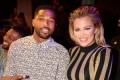 Khloe Kardashian Shares Message About Love After Tristan Thompson Cheating Scandal