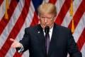 Trump isn't special, US presidents always start trade wars with Europe