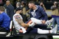 Bears re-signing Zach Miller despite brutal leg injury, reports say
