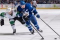 Marlies drop Game 2 of Calder Cup final