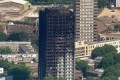 Fire brigade responds to Grenfell 'stay put' criticism