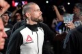 Jury clears ex-wrestler CM Punk in defamation lawsuit