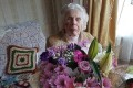 Widow, 100, left with a broken neck after mugger snatched her fake leather handbag with £1,000 for an electricity bill inside as she walked to church has died