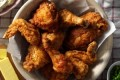The Top 10 Fast Food Fried Chicken Joints in the USA