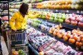 10 Secret Grocery Shopping Tips You Really Need to Know