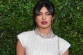 Priyanka Chopra and ABC Apologise Over Controversial Quantico Episode