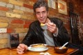 Anthony Bourdain Had A Thing For Canada And Its Food, Despite Some Controversy