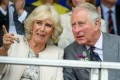 Charles and Camilla to pay Salisbury supportive visit after nerve agent attack