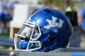 Dismissed Kentucky S had over $95K in cash during recent arrest