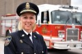 Ontario's first woman fire chief wants to 'influence change' for Vaughan