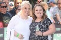 Mama June Says She Gained 25 Lbs. Because She Is Going Blind and Can't Exercise