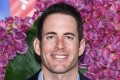 Flip or Flop's Tarek El Moussa Surprises His Nanny with a Car for Her Birthday