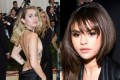Miley Cyrus just got in on this Stefano Gabbana vs Selena Gomez drama: 'That dickhead'