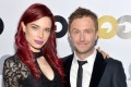Chris Hardwick Breaks His Silence on Ex Girlfriend's Sexual Assault Allegations: 'l Was Blindsided'