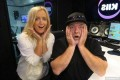 'I don't want to know you anymore': KIIS FM's Kyle Sandilands and Jackie 'O' Henderson reach breaking point during heated altercation... after 18-year partnership on the radio