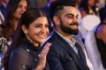 Minister Rijiju backs Virat, Anushka in viral video controversy, says 'keep India clean'