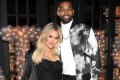 Khloe Kardashian and Family Have 'Forgiven' Tristan Thompson After Cheating Scandal (Exclusive)