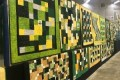 Thousands of quilts made in support of Humboldt Broncos