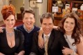 Stan. announces premiere date of next Will & Grace season