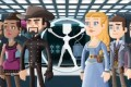 Bethesda sues Warner Bros, calls its Westworld game 'blatant rip-off' of Fallout Shelter