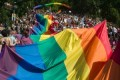 Czech Republic on track to be first post-communist nation with gay marriage