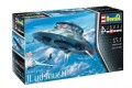 Nazi UFO Model Taken Off Shelves for Historical Inaccuracy