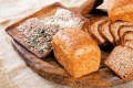 3 reasons to stop avoiding whole grains