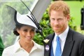 One topic 'has been BANNED' when Meghan and Harry visit Ireland
