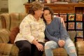 Sara Gilbert Speaks Out About Roseanne Spinoff: 'I'm So Excited' About The Conners