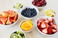 How Much Fruit Should You Actually Eat in a Day? Here's What a Dietitian Says