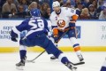 John Tavares' best possible landing spot is barely being discussed
