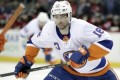 John Tavares signs with Maple Leafs to live 'childhood dream'