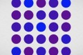 What Color Are These Dots? Your Perception May Be Skewed by Context