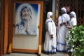2 at Mother Teresa's charity arrested over alleged baby sale