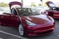 Complaints about Tesla are growing in one of its biggest markets