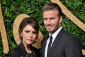 David and Victoria Beckham Celebrate 19 Years of Marriage Amid Divorce Speculation