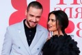 Liam Payne delays album to include new songs about Cheryl - report